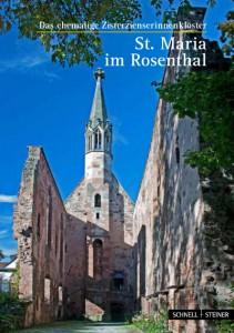 St. Maria im Rosenthal