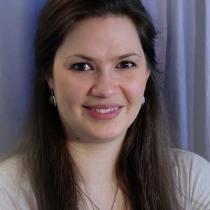 Tina Schöbel