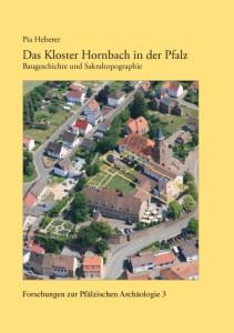 Das Kloster Hornbach